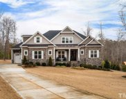 7424 Ridge Falls Lane, Wake Forest image