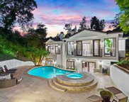 2650 Hutton Drive, Beverly Hills image
