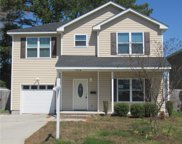 701 Summers Place Unit B, Central Portsmouth image