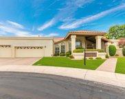 9740 N 106th Way, Scottsdale image