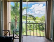 9755 Nw 52nd St Unit #410, Doral image