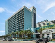 1501 S Ocean Blvd. Unit 333, Myrtle Beach image