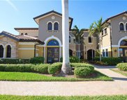 9113 Prima Way Unit 3-101, Naples image