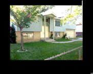 10578 S Clearview  Dr E, Sandy image