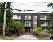 7428 19th Avenue Unit 301, Burnaby image
