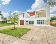 2612 Key Largo Ln, Fort Lauderdale image