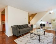 3474 Nairn Avenue, Vancouver image