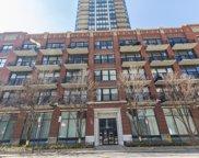 210 S Desplaines Street Unit #304, Chicago image