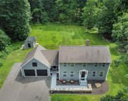 469 Pinney  Road, Somers image