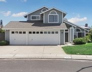 1650  Arnell Place, Manteca image