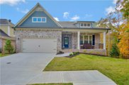 2647 Bearcreek Place, Buford image