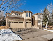 6903 South Picadilly Street, Aurora image
