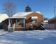 23021 California, Saint Clair Shores image