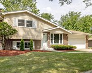 626 Willow Road, Matteson image