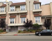 426 27th St Unit 202B, Oakland image