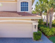 10020 Sky View WAY Unit 901, Fort Myers image
