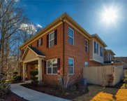 511 Hadleybrook Drive, South Chesapeake image