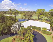 78 SE Turtle Creek Drive, Tequesta image