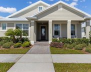 16984 Curry Preserve DR, Babcock Ranch image