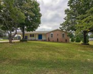 104 Downey Hawthorne Place, Gaffney image