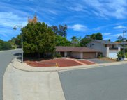 26801     Andalusia Circle, Mission Viejo image