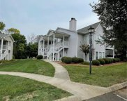 7108 Riverview Knoll Court, Clemmons image