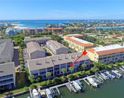 1101 Pinellas Bayway  S Unit 104, Tierra Verde image