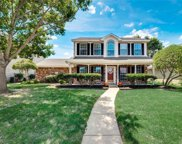 11607 Harbor Road, Frisco image