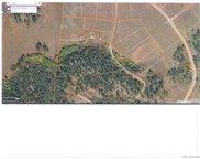 471 Horseshoe Trail, Florissant image
