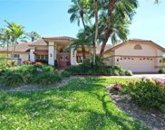 16976 Timberlakes  Drive, Fort Myers image