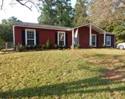 101 Forestview Dr, Boiling Springs image