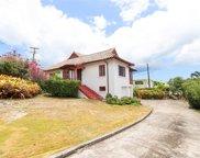 1280 Alewa Drive, Honolulu image