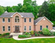 113 Bayberry Dr, Buffalo Twp - BUT image
