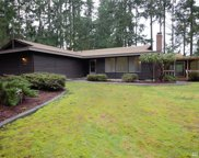 12602 Military Rd E, Puyallup image