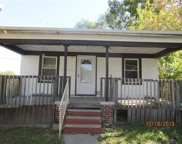 1201 S Willow Avenue, Independence image