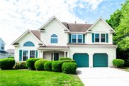 715 Willow Brook Road, South Chesapeake image