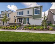 11422 S Holly Springs Dr Unit 132, South Jordan image