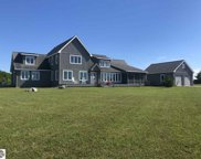 6300 N Manitou Trail, Northport image