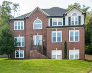 421 Sims Ln, Franklin image
