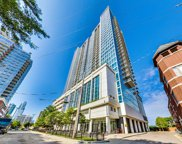 1629 South Prairie Avenue Unit 1203, Chicago image