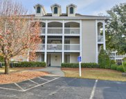 3350 Club Villa Drive Se Unit #1506, Southport image