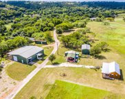 1795 County Road 319, Cleburne image