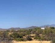 31001 N 154th Street Unit #-, Scottsdale image