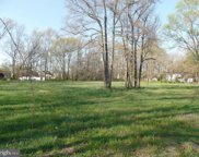 1709 S Burnt Mill   Road, Voorhees Twp image