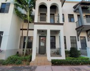 8454 Nw 52nd St Unit #8454, Doral image