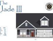 1108 Mary Read Dr., North Myrtle Beach image