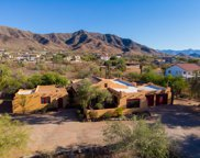 2745 W Pearce Road, Laveen image
