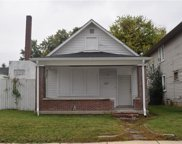 342 Orange  Street, Indianapolis image