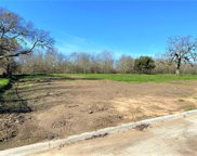 TBD- Lot1/Blk1 Indian Trails  Road, Riesel image