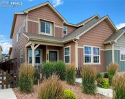 1254 Lady Campbell Drive, Colorado Springs image